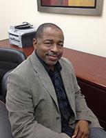 Fletcher Williams President, Mankoff Industries